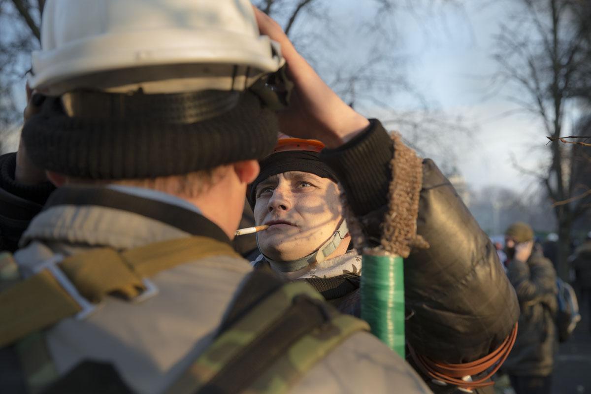 ukraine13