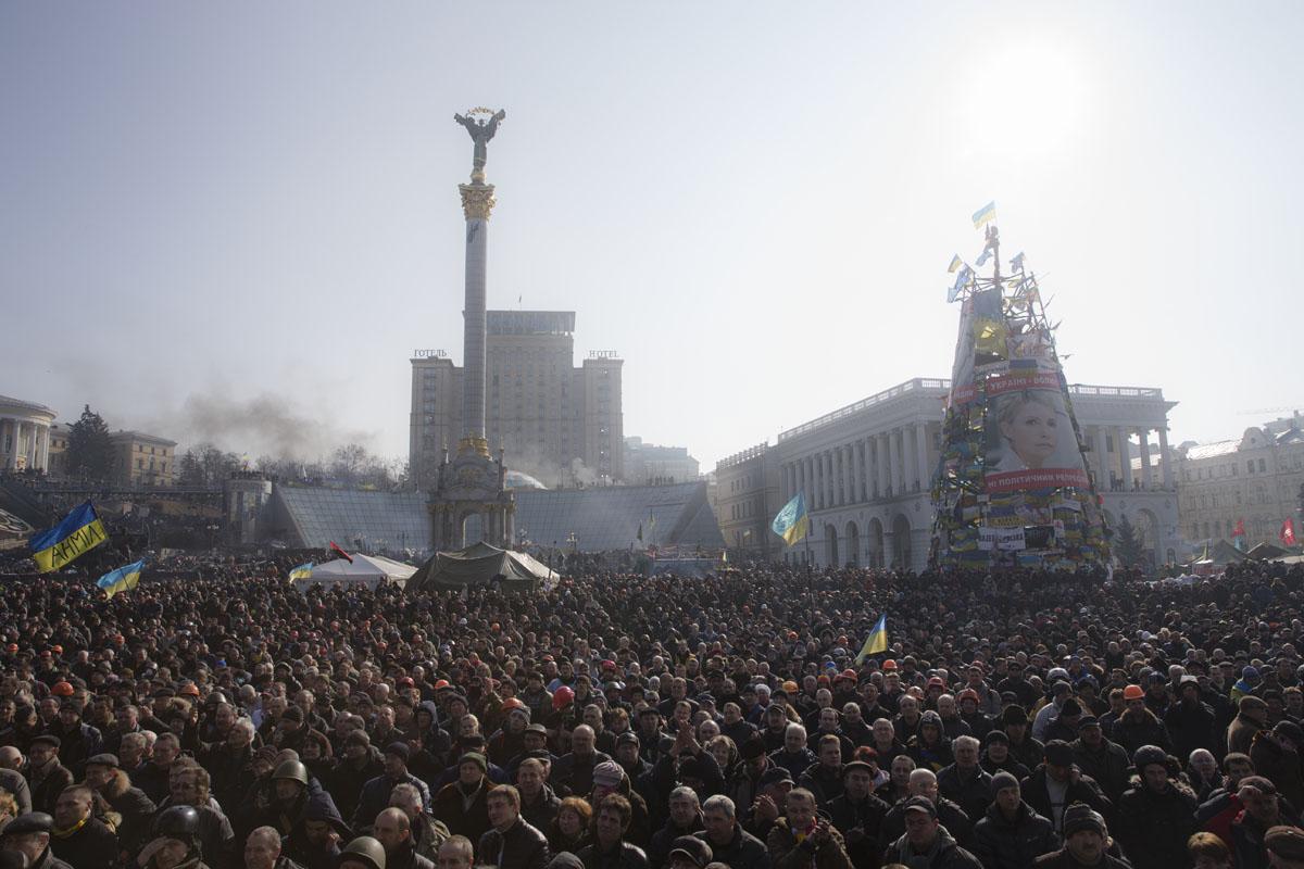 ukraine15