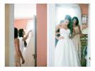 amanda_dress2