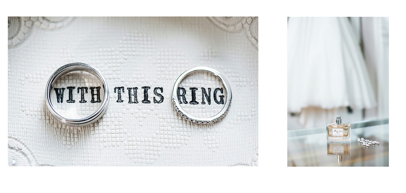 amanda_ring