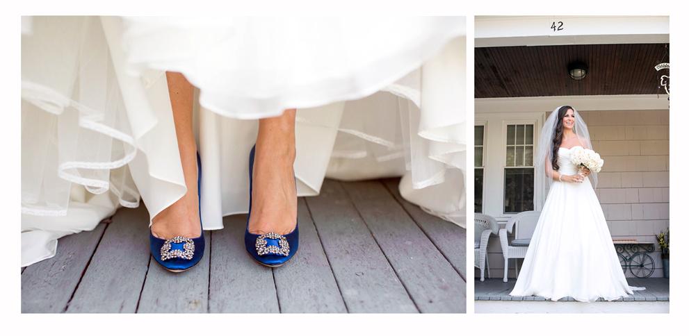 amanda_shoes