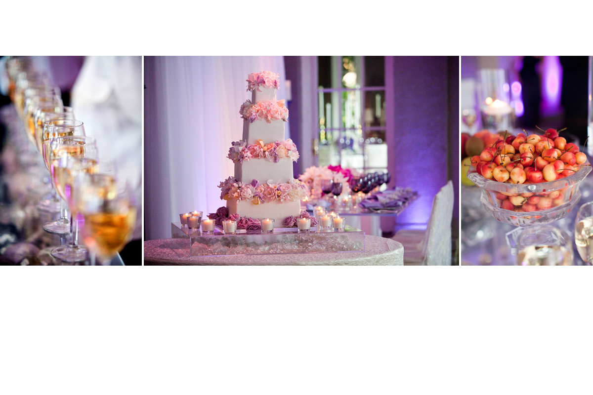 cake_lrdt_neon