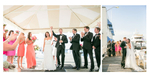 carly_ceremony_web