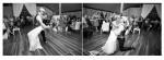 hudock_dance2
