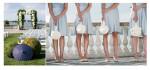 legs_flowers2