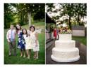 lizbeau_cake