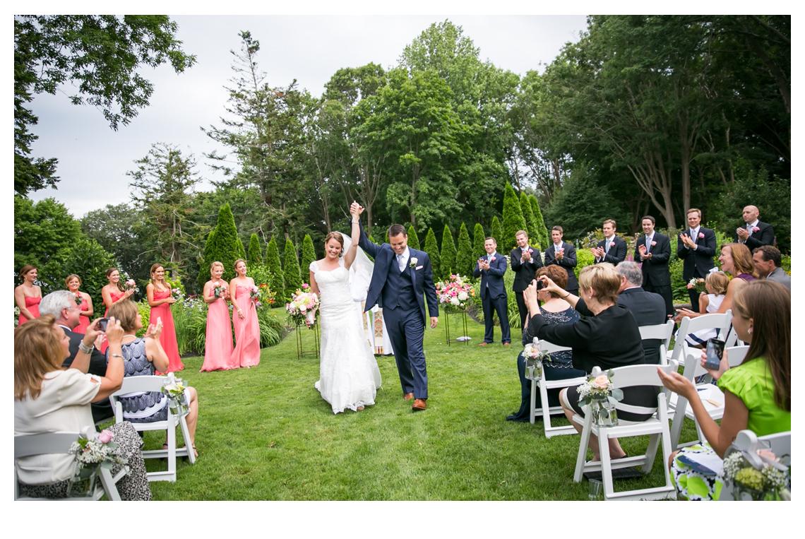 norahkevmarried