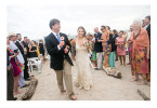 steph_jonathan_married