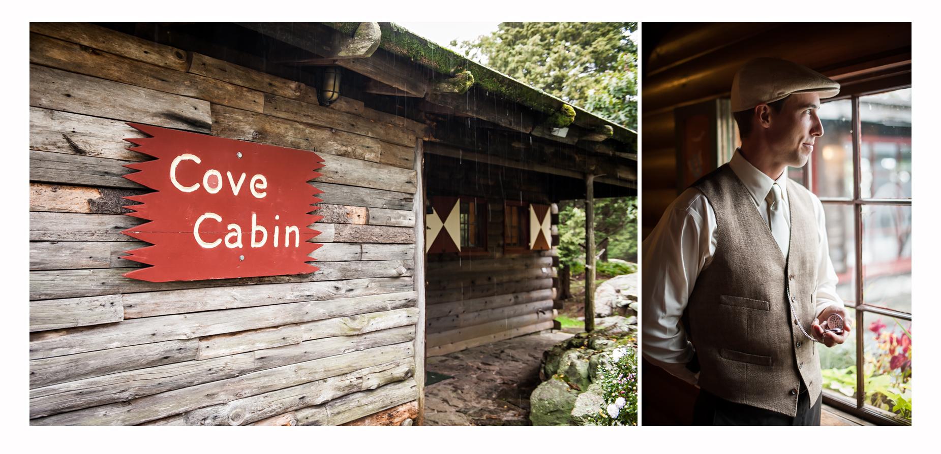 tyler_cabin