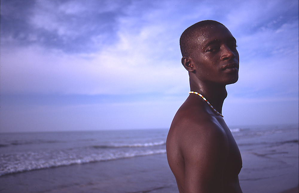 Faces_Gambia_man_Beach_man_portrait2003-12-16