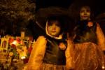 Oaxaca_1_1EPV01022009-11-01