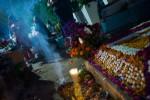 Oaxaca_1_4DSC_20042009-11-04
