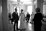 Tim___Zoe_Wedding_DSC_3369