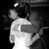 Tim___Zoe_Wedding_DSC_3415