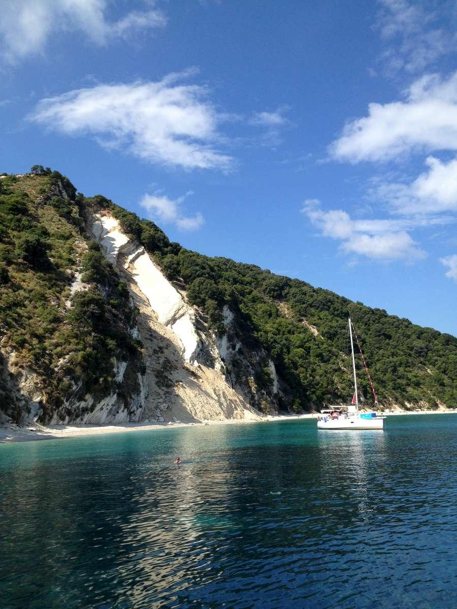 itaka-yacht