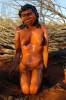 Uluru. Stolen Genrations. Aboriginal Austraia. oral history.