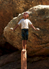 Australia, Aboriginal oral history, stoln generations, uluru