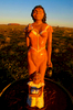 Australia. Aboriginal oral hiory. Stlen generations. Uluru.