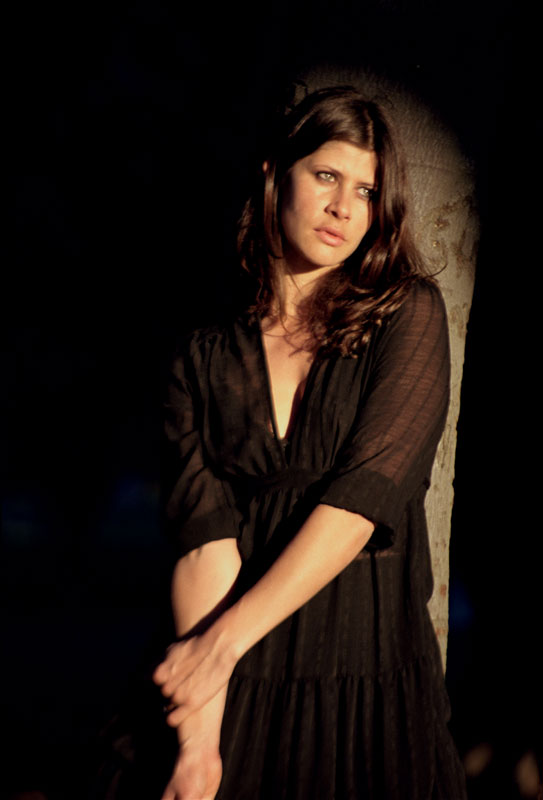 Carla Werner