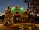 Loreto Christmas