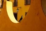 San_Miguel012