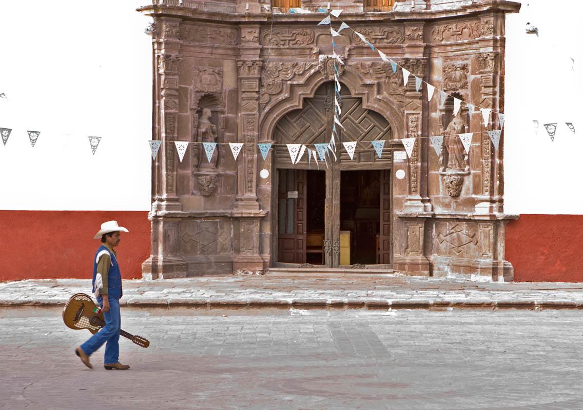 San_Miguel013