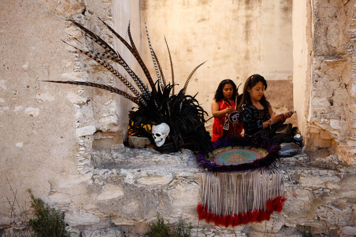 San_Miguel019