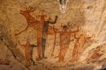 Cueva de Las Flechas