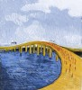 Nuese_river_bridge_color