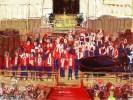 Charlotte Children's Choir