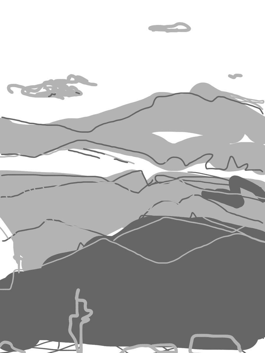 grandfather_mountain_top