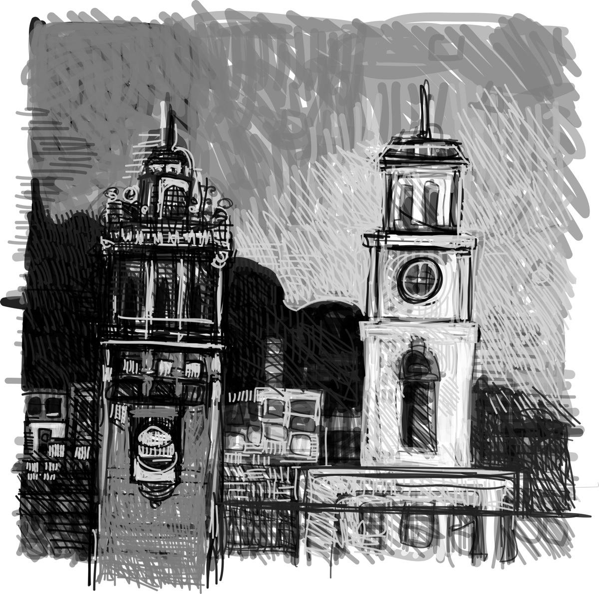 townhalls_of_154