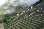 Machu_Picchu-119