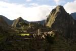 Machu_Picchu-143