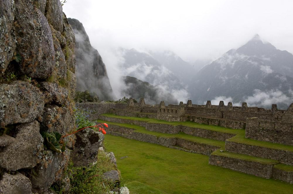 Machu_Picchu-73