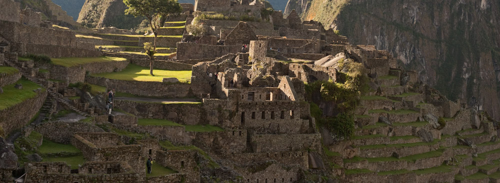 Machu_Picchu_0144