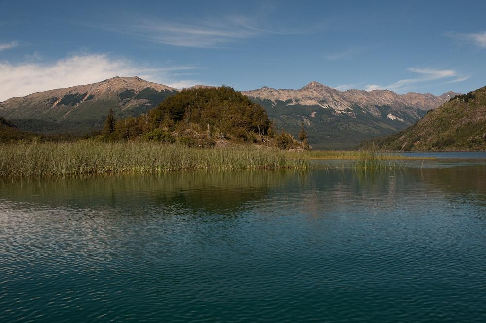 Patagonia_2008-67