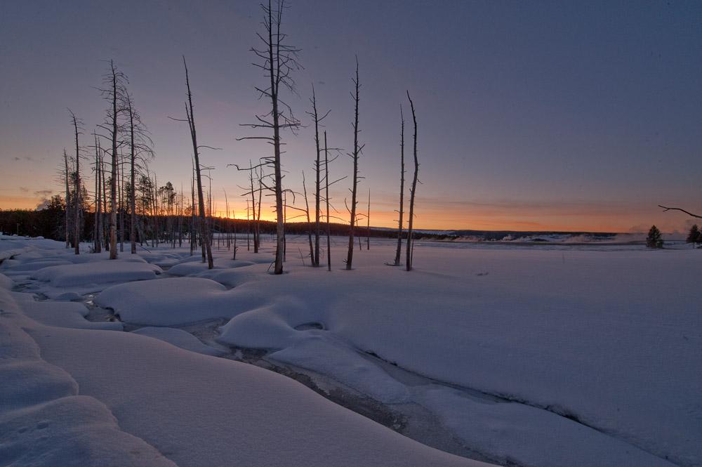 Yellowstone_2010-22