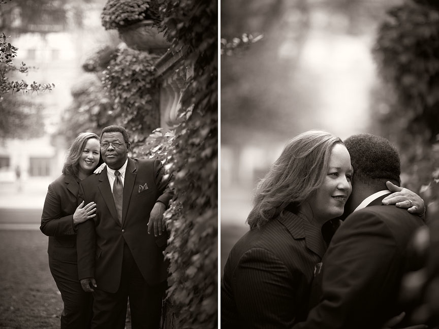 Art-Norman-African-American-Chicago-Engagement-Session-01