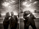 Art-Norman-African-American-Chicago-Engagement-Session-03