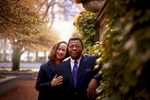 Art-Norman-African-American-Chicago-Engagement-Session-04