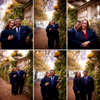 Art-Norman-African-American-Chicago-Engagement-Session-05