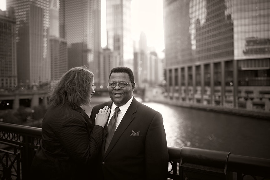 Art-Norman-African-American-Chicago-Engagement-Session-06