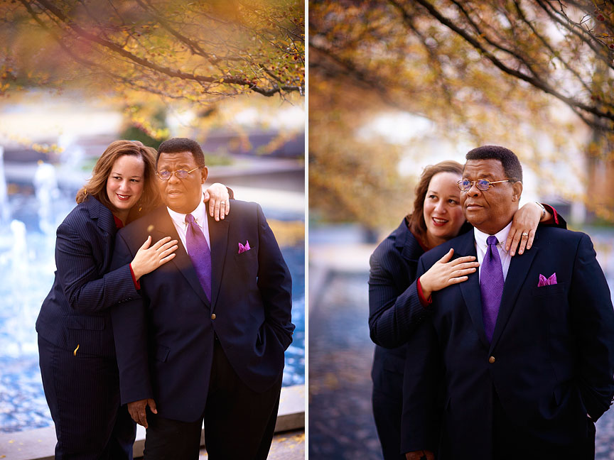 Art-Norman-African-American-Chicago-Engagement-Session-07