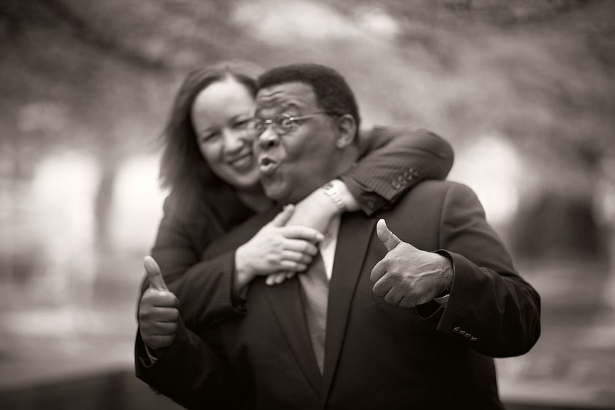 Art-Norman-African-American-Chicago-Engagement-Session-08