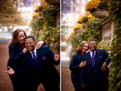 Art-Norman-African-American-Chicago-Engagement-Session-10