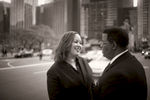 Art-Norman-African-American-Chicago-Engagement-Session-11