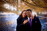 Art-Norman-African-American-Chicago-Engagement-Session-12