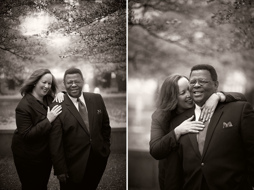 Art-Norman-African-American-Chicago-Engagement-Session-13