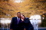 Art-Norman-African-American-Chicago-Engagement-Session-14